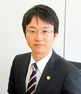 池田 大介