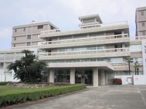 広島地方裁判所・広島簡易裁判所